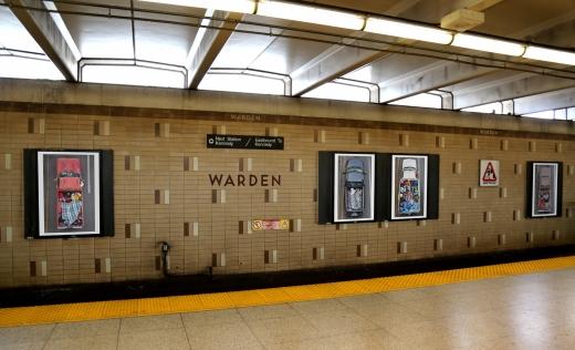 Warden_mock_AC