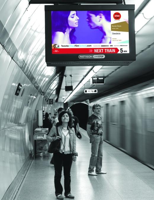 TUFF_2015_subway_vertical_3