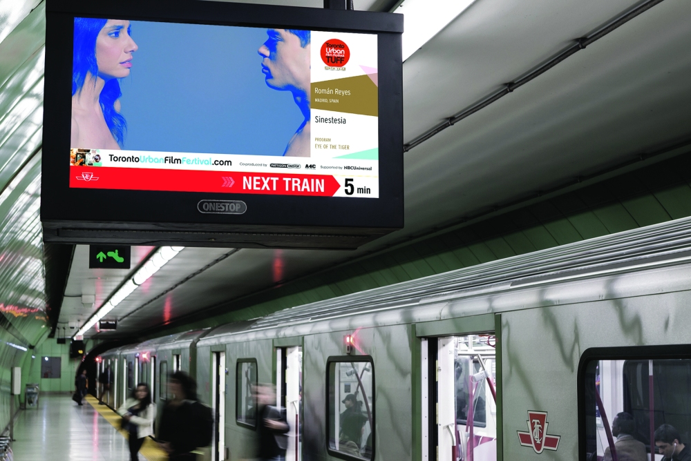 TUFF_2015_TTC_subway